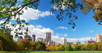 Städtereise New York – den Big Apple entdecken
