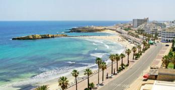 Lastminute Urlaub in Tunesien – Monastier und Djerba
