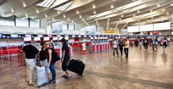 Der Flughafen Wien – das müssen Sie als Reisender wissen