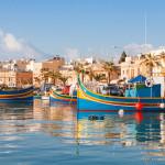 Sprachreise auf Malta oder nach England – Englisch lernen in einer Sprachschule