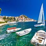 Segeln in Kroatien – unsere besten Tipps