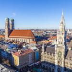 Städtetrip nach München – unsere besten Tipps