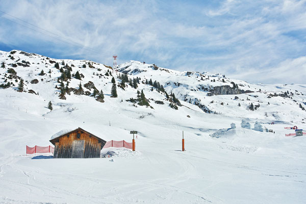 piste-arlberg