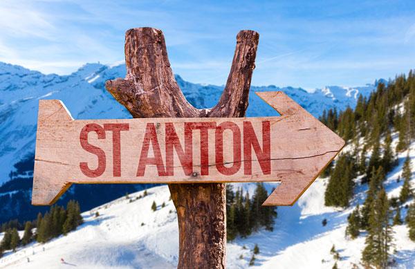 st-anton-arlberg