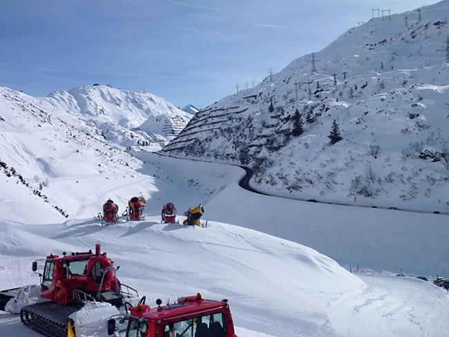 skigebiet-arlberg