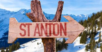 St. Anton am Arlberg – Der perfekte Urlaub für Wintersportfreaks