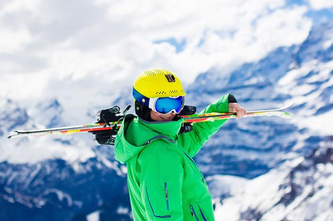 skiurlaub-kinder