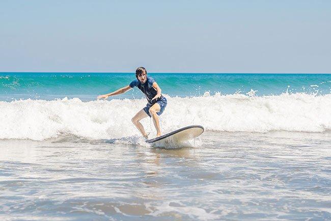 surfen-lernen-bali